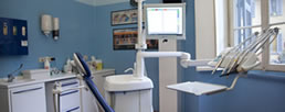 dentista Albairate, studio dentista Albairate milano